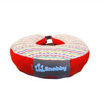 Snobby Baby Bantal Menyusui Line Series TPB1623