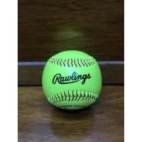 Diskongede Bola Baseball Rawlings 9 Inc