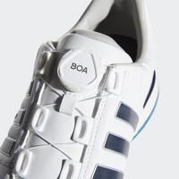 Sepatu Golf Adidas TOUR360 XT-SL BOA