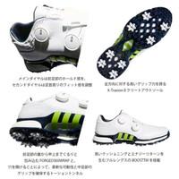 Sepatu Golf Adidas Tour360 XT Boa F35403