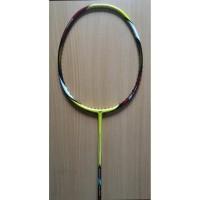 Raket Badminton YONEX - Arcsaber Z Slash + Free Senar