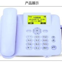 Harga Hemat Telepon Rumah Kartu Gsm Huawei Ets 3125I top stuff