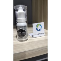 CENDO AUGENTONIC 15 ml (ED)