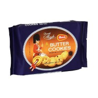 Monde Butter Cookies 150gram 150 gram