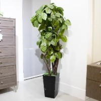 High Tree (Size 2 M) - Tree317