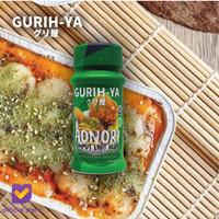 Gurih-ya Aonori Bottle