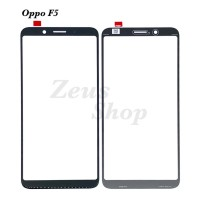 GLASS - KACA LCD TOUCHSCREEN TS ONLY OPPO F5