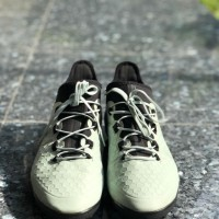 sepatu adidas asli ori, sepatu futsal, sepatu bola rumput sintetis