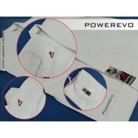 Baju Karate KATA Muvon Power Revo WKF APPROVED Original