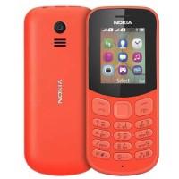 Nokia 130 Baru Original hp jadul nokia 130 garansi 1 tahun