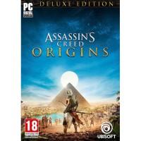 assassin Creed Origin Pc