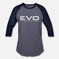 Kaos AUTEL ROBOTICS EVO - WHITE T-Shirt