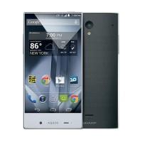 Sharp Aquos Crystal SH825Wi Smartphone sparepart