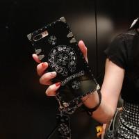 Samsung Galaxy J7 Prime J4 2018 J6 Plus J5 S9 S10+J2 Core PRO Black