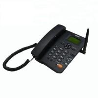 Telepon Rumah Wireless Menggunakan Kartu Telepon GSM sparepart