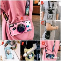 Phone Bag Case Samsung G530 J2 Prime J5 Prime J7 Prme On 5 On 7 J4