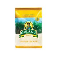 Gula Pasir Gulaku