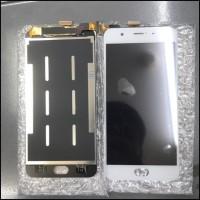 FREE ONGKIR LCD TOUCHSCREEN FULL SET OPPO F1S ORIGINAL OEM LIMITED