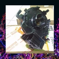 Kabel Spiral Fleksibel Klakson Innova Yaris Vios Fortuner - Non Audio Cntrl