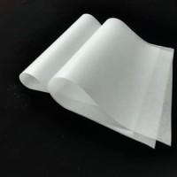 Kertas Roti Baking Paper Loyang Bakery Cake Kue Packaging Parchment