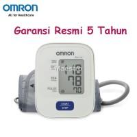 OMRON HEM-7120 Tensimeter Digital Alat Ukur Tensi Darah HEM7120