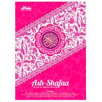 Ash Shafaa Al Qur`an Spesial Wanita