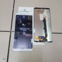 LCD OPPO F5/F5 YOUTH OEM