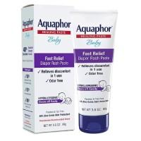 Aquaphor Baby Diaper Rash Paste 99g