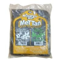 Green World METTAN (Media Tanam Tanpa Tanah) MAGICgro WEB Gabus Small