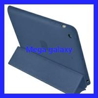 Sarung smart case for iPad air 2 ORI 99% high copy