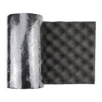 Busa Telur Peredam Suara Acoustic Foam Soundproof 0.2x1M XH-M1