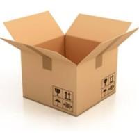 Dus Box