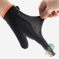 Sarung tangan Sepeda / Motor SENDIYA SPORT Touchscreen Touch Screen