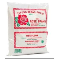 Tepung Beras 1 kg