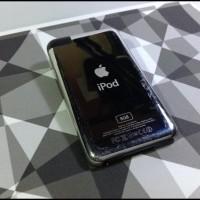 TERLENGKAP ipod touch 1st gen 8gb not ipod classic STOK TERBATAS