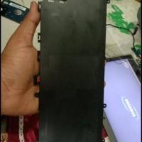 DISKON Batre Laptop Samsung NP530U3B TERBAIK