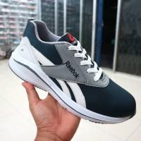 sepatu running reebok sneakers terbaru