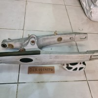 SWING ARM KTM 85