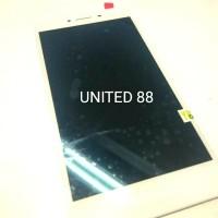 Lcd touchscreen oppo R7S Original. Lcd oppo R7S Ori.