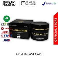 Ayla breast care ori