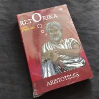 RETORIKA SENI BICARA - ARISTOTELES