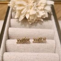 Anting giwang Jadior, Dior Replica, Premium Quality