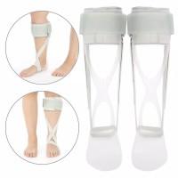foot drop orthosis ankle corrector cedera ankle peyangga pergelangan