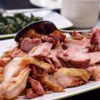 Sei babi kupang asli dari daging babi NTT