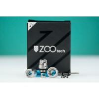 Zootech V1 RBA for Artery Pal