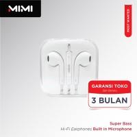 MIMI Music Headset MM-N1