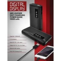 Power Bank SAMSUNG 98000mAh | TRIPPLE OUTPUT | GRADE A+ OEM
