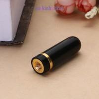 WA Antena Mini SRH805S sma-band Male untuk Baofeng uv-3r px-2r vx-3r