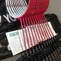 Ready stock!!!Yonex Astrox 88 S NC TW code.Not SP code.Made in Japan.