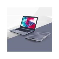 ASUS A442UR - Intel Core i5-8250U - NVidia 930MX - 4GB RAM - 1TB HDD